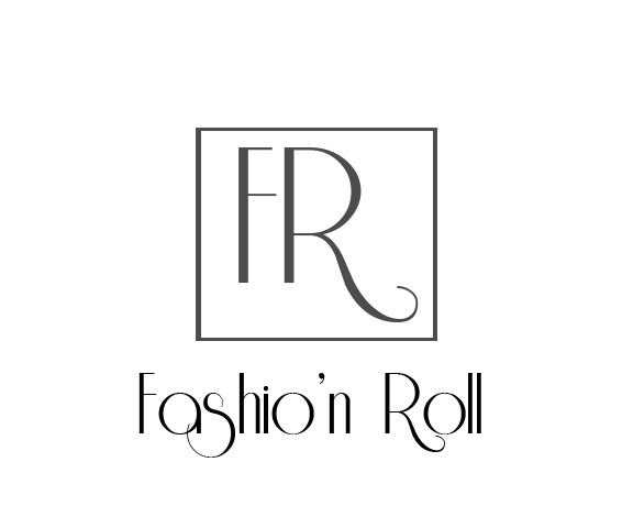 Fashion 'n Roll